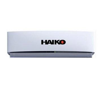 Haiko HS-12KDTLV 1.0 টন এয়ার কন্ডিশনার