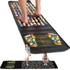 Foot Massager Mat