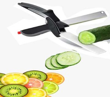 Vegetable Cutter 2 in 1