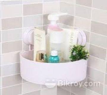 Bathroom traingle selves 1 Pcs