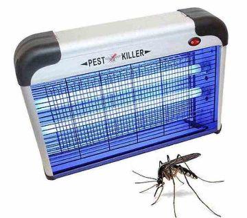 Mosquito Pest Killer