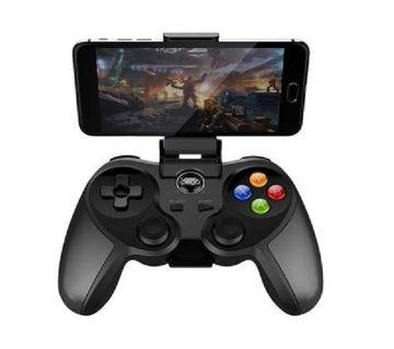 PUBG Game Controller