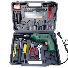 Drill Machine (100 pcs)