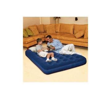 Air Bed (Dubble)