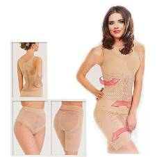 Bradex Body Shaper
