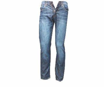 Lee Jeans Pant (Copy)