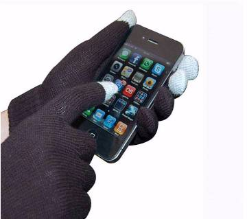 IGlove Gloves For IPhone, IPad, Smart Phones