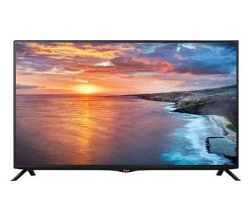 """32"""" ফুল HD স্মার্ট LED টিভি"""