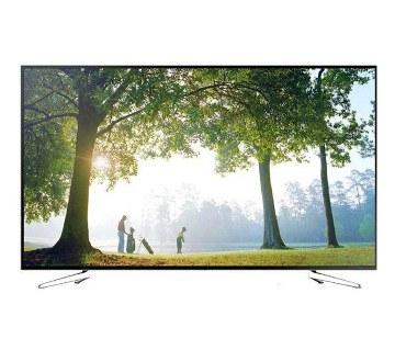 """40"""" ফুল HD রেডি LED টিভি"""