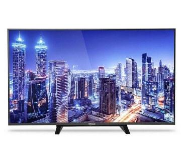 """ফুল HD LED টিভি কাম মনিটর- ২৪"""""""