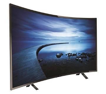 """32"""" ফুল HD কার্ভড LED টিভি"""