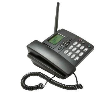 HUAWEI ETS-3125i সিম সাপোর্টেড টেলিফোন সেট
