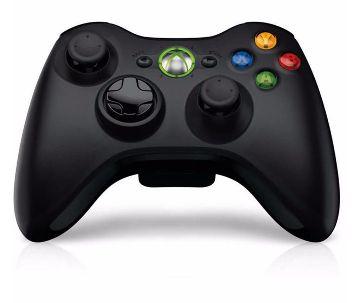 Microsoft Xbox 360 ওয়্যারড কন্ট্রোলার