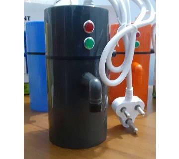 Instant water heater