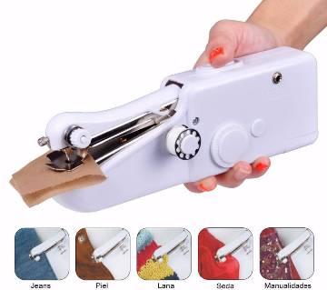 HANDY SWITCH sewing machine