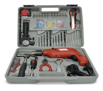 Kinsai Power Tools