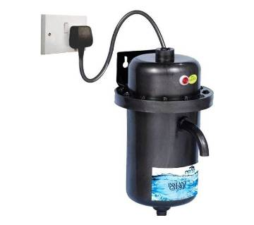 Instant Geyser Instant Hot Water