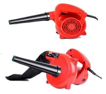 Electric blower machine - 1 pcs