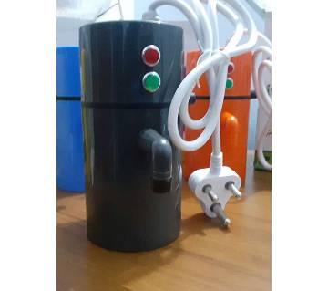 Electric Geyser