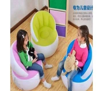 JILONG EASIGO Inflatble Round Sofa - 1 pcs