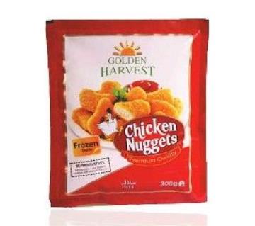 Golden Harvest French Fries - 300 gm - 5 - 9FROZEN_303074