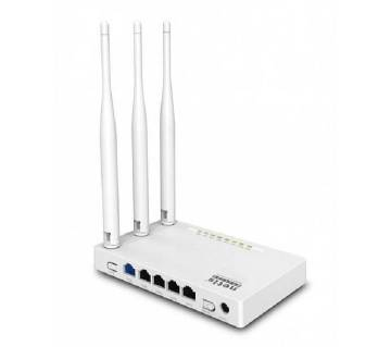 NETIS WF-2409E 300 Mbps Wireless N  Router