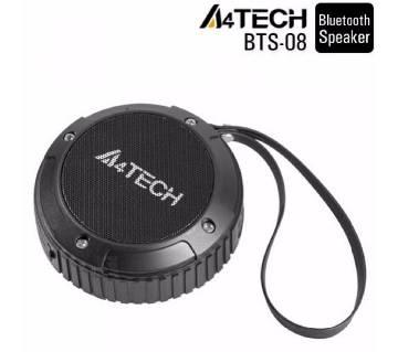 A4Tech Bluetooth Wireless Speaker