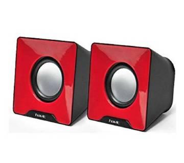 Havit HV-SK435 USB 2.0 Speaker
