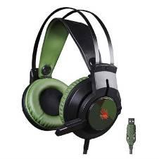 A4tech J437 Gaming Headphone