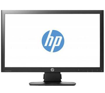 HP HD LED Monitor V194 18.5