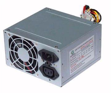 500W power supply