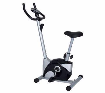 EFIT-533F Magnetic Exercise Bike
