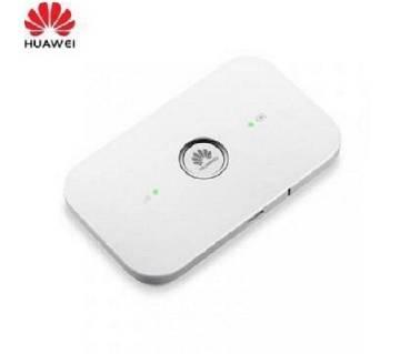 অরিজিনাল HUAWEI E5573 মোবাইল WiFi 4G পকেট রাউটার