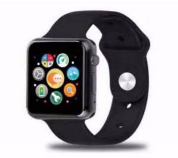 smart watch- sim supported