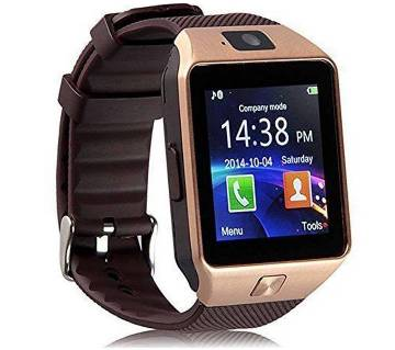 G6 smart watch- sim supported