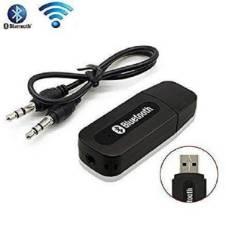 3.5mm USB ব্লুটুথ অডিও রিসিভার