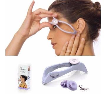 Face & Body Hair Threading Tool