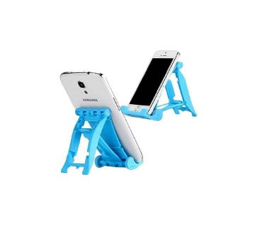 Smart Multi Functional Mobile Stand