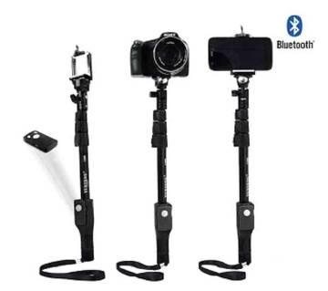 YUNTENG YT-1288 extendable selfie stick