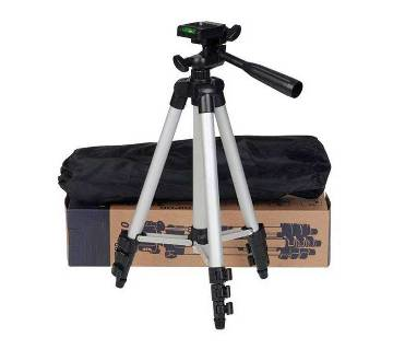 3110 Extendable tripod for camera