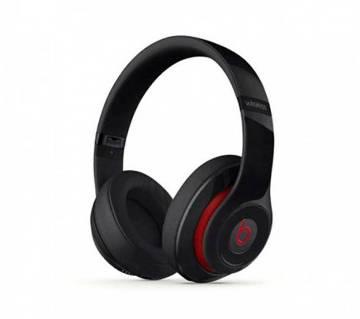 Beats STN-13 wireless headset-copy