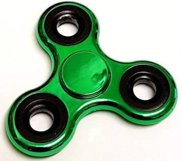 Star Fidget Spinner Stress Reduce Toy