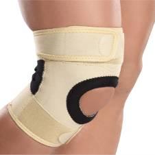 Knee Support (Sportif)