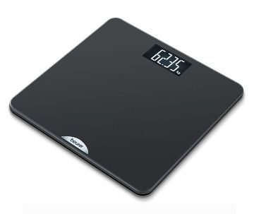 Beurer Digital Weight Machine