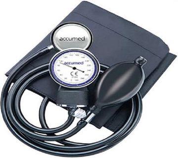 Accumed KJ 106 Blood Pressure Machine set