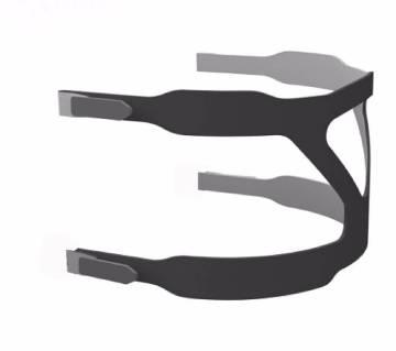 Headgear for BiPAP/CPAP Machine