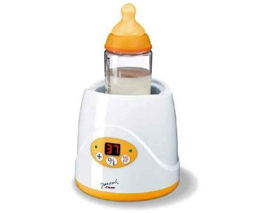 Beurer JBY 52 Baby Food Warmer