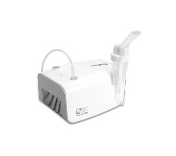 Nebulizer Machine (Switzerland)