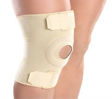 Knee Wrap (Neoprene)