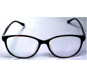 Unisex Eye-wear Frame (Copy)